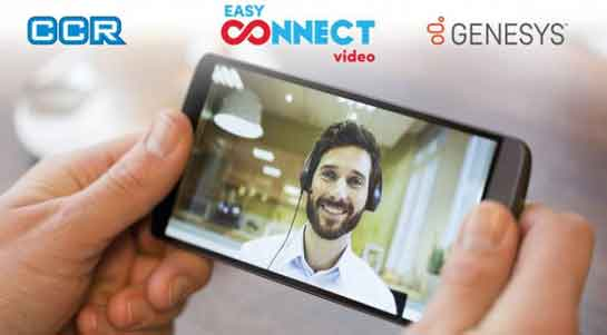 Banks Offering Video Conferencing With Customers Make 77% More Sales!