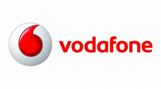 CCR Implemented The Natural Language Detection Project For Vodafone